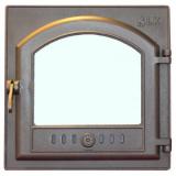 Дверки LK