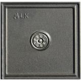 Дверки прочистные LK
