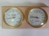 Термометры и банные станции