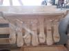 Вешалка 7 крючков (Большая)