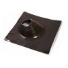 Мастер флеш угловой 200-280 (черный)