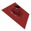 Мастер флеш угловой 200-280 (красный)