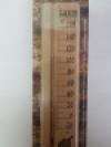 Термометр для бани ТСС 2 блистер