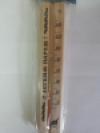 Термометр для бани ТБС 41 п/п