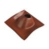 Мастер флеш угловой 200-280 (коричневый)